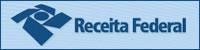Regularização de Obra de Construção Civil na RF
